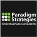Paradigm Strategies