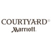 Courtyard by Marriott Westborough