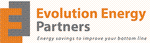 Evolution Energy Partners, Inc