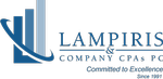 Lampiris & Company CPAs PC