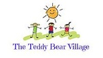 The Teddy Bear Villlage