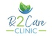 Rx2Care Clinic