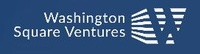 Washington Square Ventures, LLC