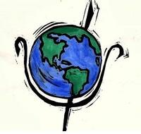 One World Mental Health