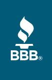 Better Business Bureau Serving Eastern MA, ME, RI, & VT