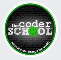 theCoderSchool