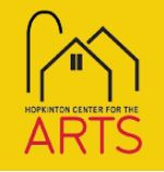 The Hopkinton Center for the Arts