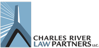 Charles River Law Partners