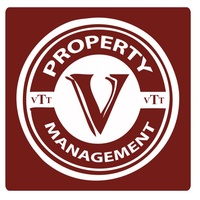 VTT Management