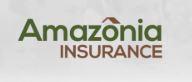 Amazonia Insurance Agency Inc.