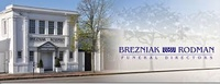Brezniak Funeral Directors, Inc