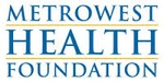 MetroWest Health Foundation