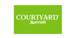 Courtyard by Marriott Natick