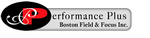 Boston Field & Focus, Inc.
