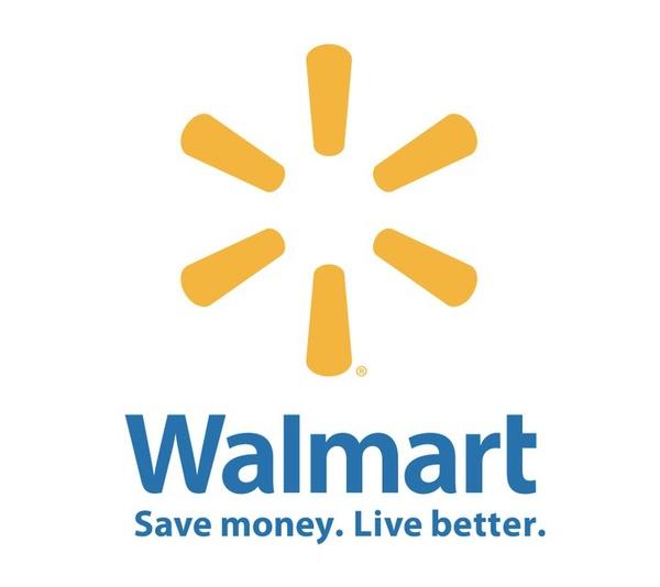 Wal-Mart #2312