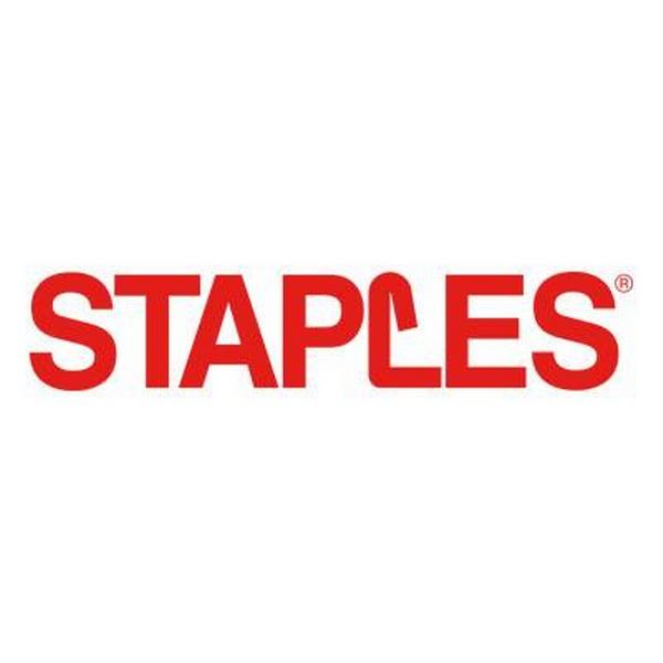 Staples - Tanglewood