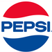 Pepsi Bottling Group, The