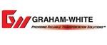 Graham - White Manufacturing Co.