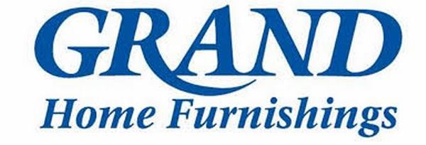 Charmant Grand Home Furnishings, Tanglewood | Furniture / Home Furnishings   Roanoke  Regional Chamber Of Commerce