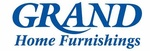 Grand Home Furnishings, Tanglewood