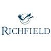 Richfield Living