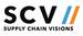 ROSE SOLUTIONS (Supply Chain Visions) (ScaleUp Roanoke Valley)