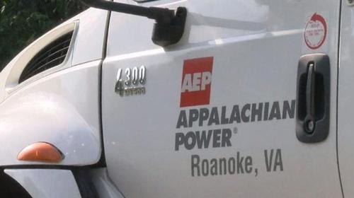 Gallery Image Appalachian_power_roanoke.jpg