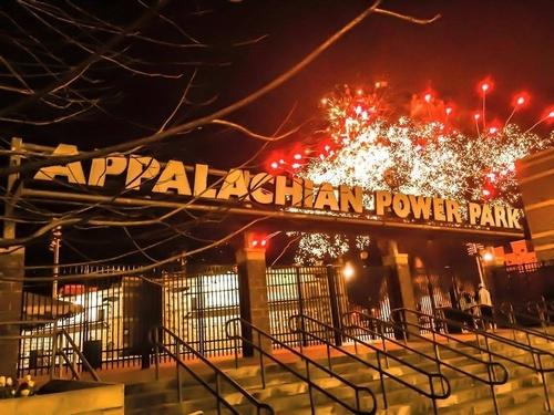 Gallery Image appalachian-power-park.jpg