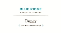 Blue Ridge Memorial Gardens - VA