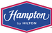 Hampton Inn & Suites - Roanoke Downtown