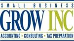 The Grow Inc.
