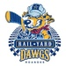 Roanoke Rail Yard Dawgs