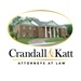 Crandall & Katt, Attorneys at Law