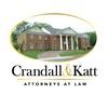 Crandall & Katt, Attorneys at Law