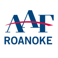 AAF Roanoke