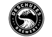 Deschutes Brewery, Inc.