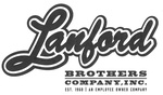 Lanford Brothers Co.