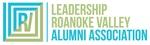 Leadership Roanoke Valley Alumni Association
