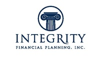 Integrity Financial Planning, Inc.