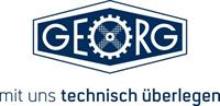 Georg North America Inc.