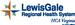 LewisGale Medical Center