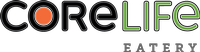CoreLife Eatery - Roanoke (GC Roanoke, LLC)