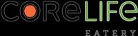 CoreLife Eatery - Roanoke (GC Roanoke, LLC)
