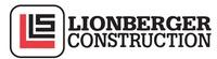 Lionberger Construction Co.