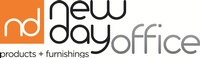 New Day Office Products & Furnishings