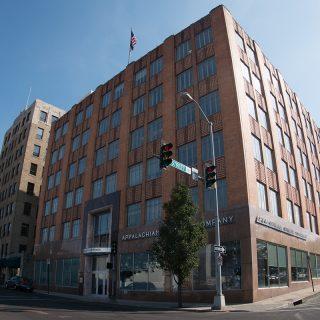 Gallery Image AEP-Building-Roanoke-Virginia-320x320.jpg