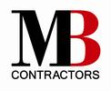 MB Contractors, Inc.