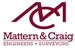 Mattern & Craig Consulting Engineers-Surveyor