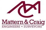 Mattern & Craig Consulting Engineers-Surveyor