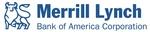 Merrill Lynch, Pierce, Fenner, & Smith